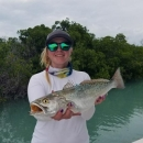 Record-Sea-Trout-4.8-on-12